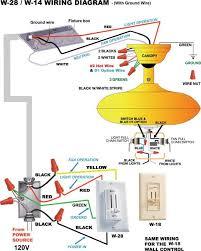 casablanca fan wall control casablanca fan switch wiring diagram wiring diagrams schematics