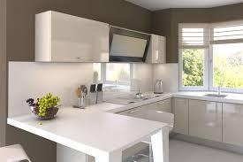 kitchen interior designs minimalist grey kitchen ideas for modern apartment design throughout