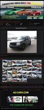 más de 25 ideas increíbles sobre jeep cherokee 2008 en pinterest