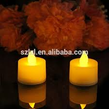 online buy wholesale candle flicker bulb from china candle flicker wholesale green votive candle online buy best green votive