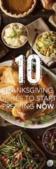small thanksgiving dinner ideas 282 best thanksgiving images on pinterest thanksgiving leftovers