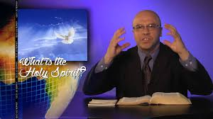 armor of god what is the holy spirit mike james youtube