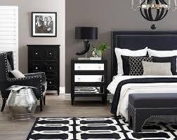trunk style bedside tables bedside tables modern black white interiors online