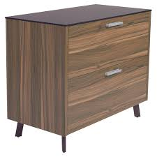 unique furniture 100 collection credenza hayneedle