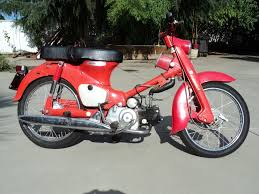 read book honda super cub 110 manual pdf read book online