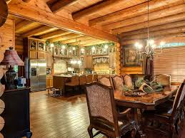 2 luxurious cabins with 12 bedrooms 14 bath vrbo