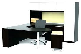 Modern Desk Uk Home Office Desk Modern Outstanding Contemporary Office Desks