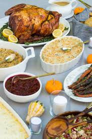 how much turkey per person for thanksgiving turkey brooklyn homemaker