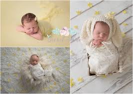 newborn photography near me what would your colour scheme be for your newborn photo shoot