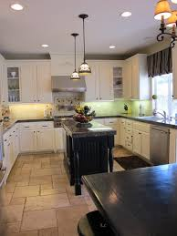 Tile Floor Designs For Kitchens by 25 Best Natural Stone Look Porcelain Tile Images On Pinterest