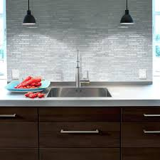 home depot backsplash kitchen home depot tiles for backsplash kitchen tile makeover use smart