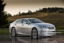 lexus es 350 singapore price lexus prices new 2013 es from 36 100 or 625 lower than the