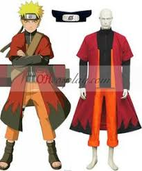 Halloween Costumes Naruto Naruto Shippuuden Yamanaka Ino Cosplay Costume Naruto Cosplay