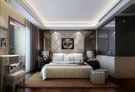 cool bedroom decorating ideas bedroom coolest bedroom interior design minimalist and elegant