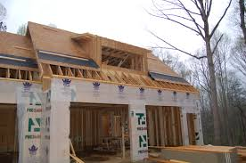 How Much Do Dormers Cost House Plans Awesome House Plans Design With Dormer Framing