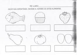 mommy maestra spanish resources for first third grade