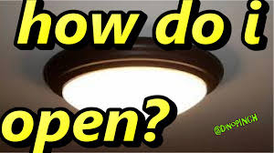 replacing outdoor light fixture l ways get glass off ceiling light fixture replace outdoor flood
