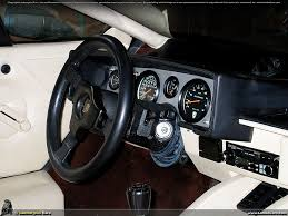 inside lamborghini countach lp500 s lp500s75 hr image at lambocars com