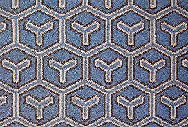 kensington bliss silly over stark rugs