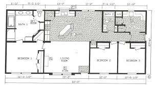 5 Bedroom Manufactured Home Floor Plans 100 6 Bedroom Modular Home Floor Plans Best 25 6 Bedroom