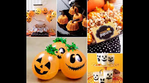 halloween baby shower decorations halloween party decoration also