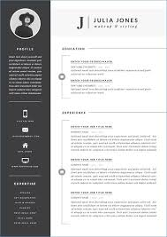 word resume template microsoft free resume template ceciliaekici