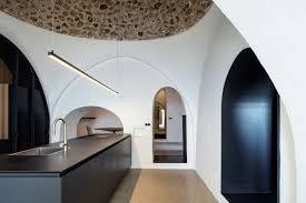 historic seaside home transformed into stunning u0027modern cave u0027 curbed