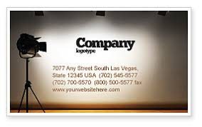 Card For Business Cards 19 Template For Business Cards Word Travel Amp Tourism