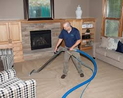 Upholstery Minneapolis Mn Carpet Cleaners Mn Green Clean Care