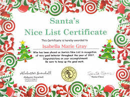 santa letter package north pole letters u0026 keepsakes