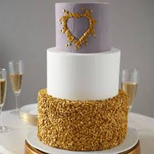 cake decorating which decorating trend would you like to wilton cake