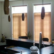 Awnings South Jersey Awnings Shades And Blinds Haddon Heights Nj Albert U0027s Sj Wallpaper