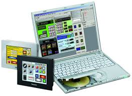 Jual Software Punch Home Design Software Plc