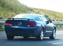 Cars Under 25000 Top 10 Sports Cars Under 20 000