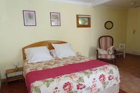 location chambre avignon les faverolles chambre poule chambres d hotes à avignon
