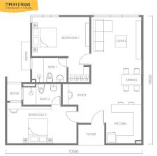 review for urbana residences ara damansara ara damansara