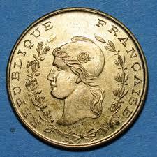 numero de chambre de commerce coins colonies algérie chambre de commerce de bône 50
