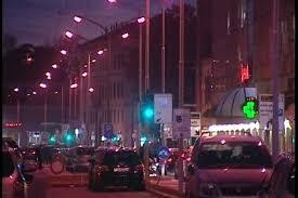 consip illuminazione pubblica illuminazione pubblica nuovi riferimenti per eventuali guasti