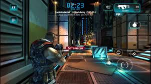 gaming 10 best free shooting games for android u0026 iphone