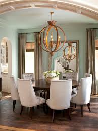 round dining room table for 8 dining table large size of dining