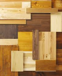 Laminate Vs Hardwood Floors Laminate Hardwood Floor Home Decor