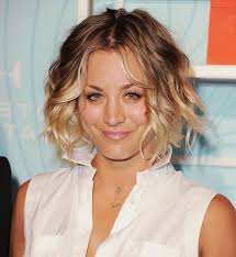 how to get kaley cuoco haircut chic celebrity short hairstyles for your new haircut pretty designs