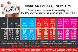 Instant Business Card Printing Instant Imprints Business Card Printing Graphic Designer