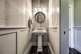Vanity For Bedroom Vanities For Bedroom With Lights Wall Ideal Vanities For Bedroom
