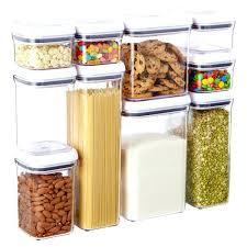 kitchen canister sets australia popular kitchen storage canisters inside canister sets glass decor