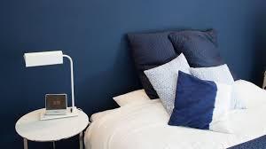 peinture chambre gris et bleu peinture chambre gris et bleu couleur de chambre peinture déco côté