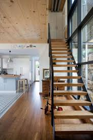 2817 best stairs we love images on pinterest stairs