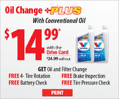 discount tire black friday tread quarters discount tire auto service centers