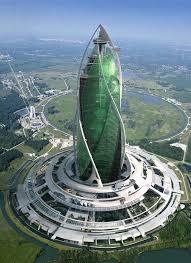 building concept xandar city circular building concept architecture design