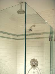 Shower Head For Bath Drench Shower Head Small Bathroom Walk In Designs Stainless Steel
